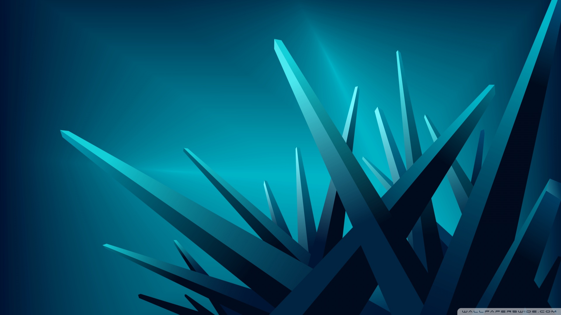 blue_3d_crystals-wallpaper-1920×1080