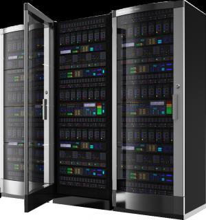 Server-982x10242-300x320